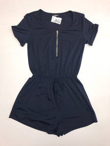 Shein Romper Size Extra Small