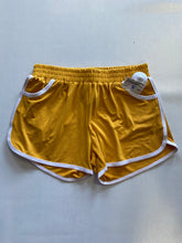 Load image into Gallery viewer, Womens Shorts Medium-image.jpg