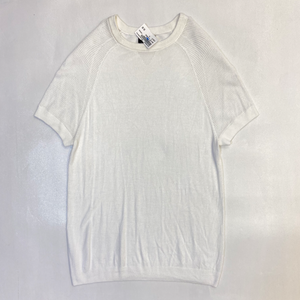 Zara Short Sleeve Top Size Medium