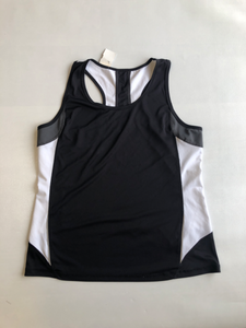 Tek Gear Athletic Top Size Extra Large