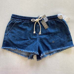 Aerie Womens Shorts Small