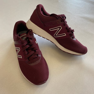 New Balance Athletic Shoes Womens 6.5