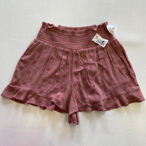 American Eagle Womens Shorts Small