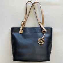 Load image into Gallery viewer, Michael Kors Purse