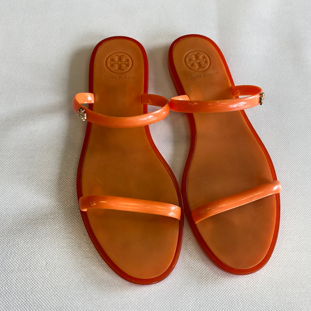 Tory Burch Sandals Shoe 7