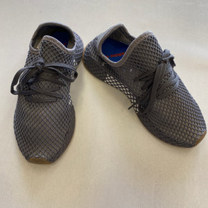 Adidas Athletic Shoes Shoe 5
