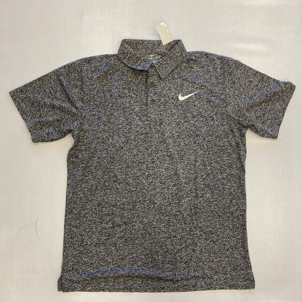 Nike Dri Fit Mens Athletic Top Extra Large