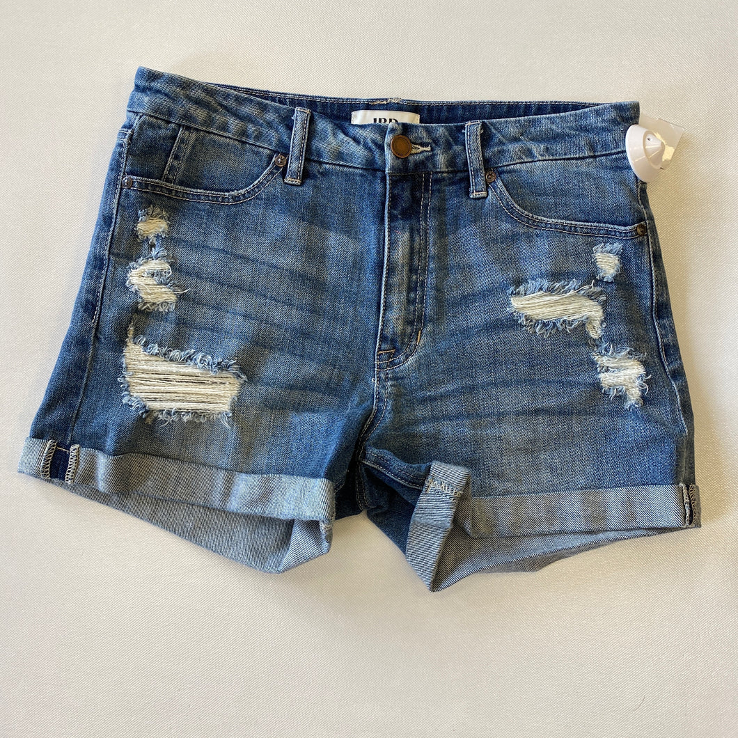 Womens Shorts Medium