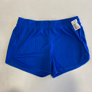 Athletic Works Womens Athletic Shorts Small