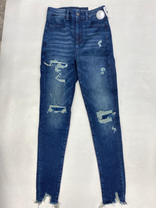American Eagle Denim Size 2 (26)