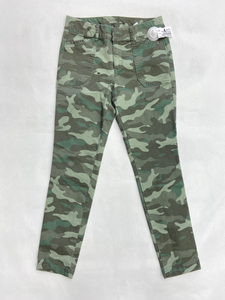 Old Navy Pants Size 0 (24)