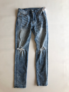 American Eagle Denim Size 28