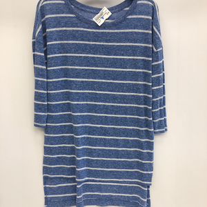 Old Navy Long Sleeve Top Size Medium