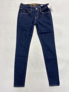 Arizona Denim Size 0 (24)