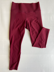 Old Navy Athletic Pants Size Large