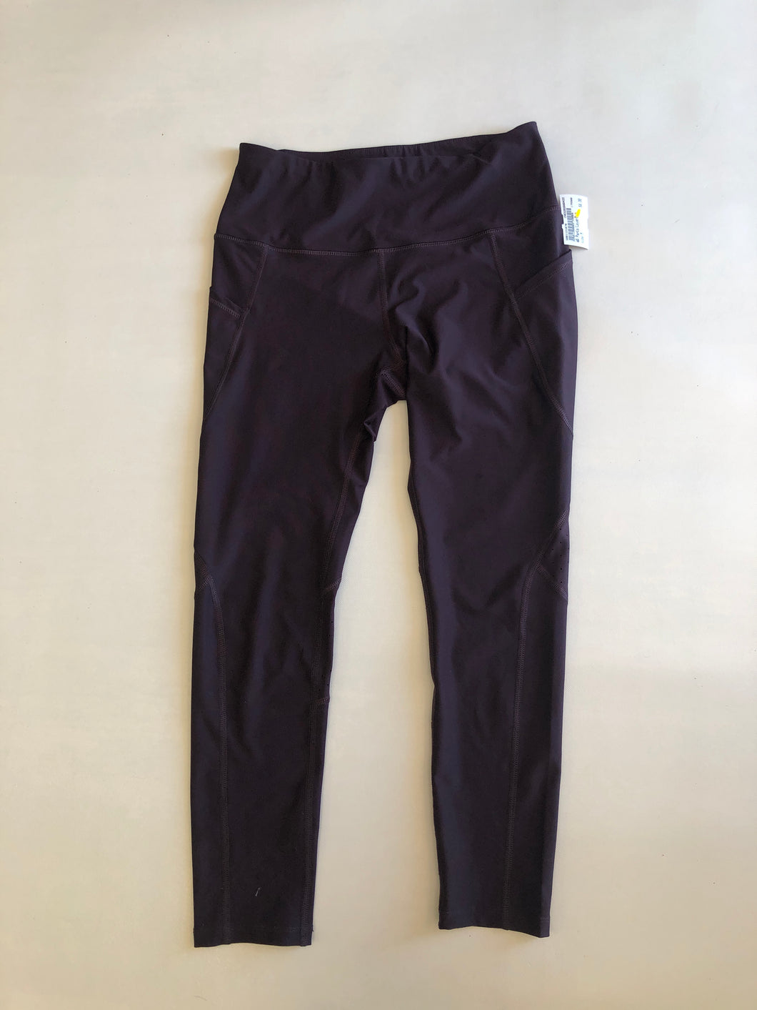 Womens Athletic Pants Size Medium