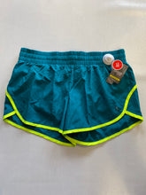 Load image into Gallery viewer, Danskin Now Womens Athletic Shorts Medium-image.jpg