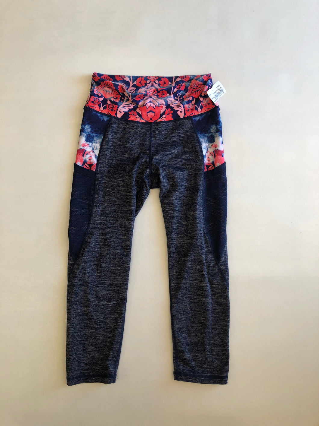 Womens Athletic Pants Size Small