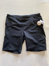 Load image into Gallery viewer, Athleta Womens Athletic Shorts Medium-image.jpg