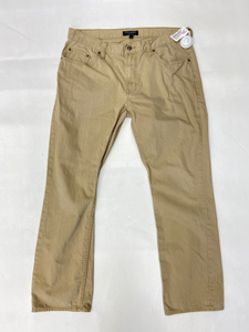 Banana Republic Khakis Size 34