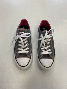 Converse Shoes Casual Shoes Shoe 8-F2CDDF36-CB07-4E0E-A2BD-676DDCF58874.jpeg