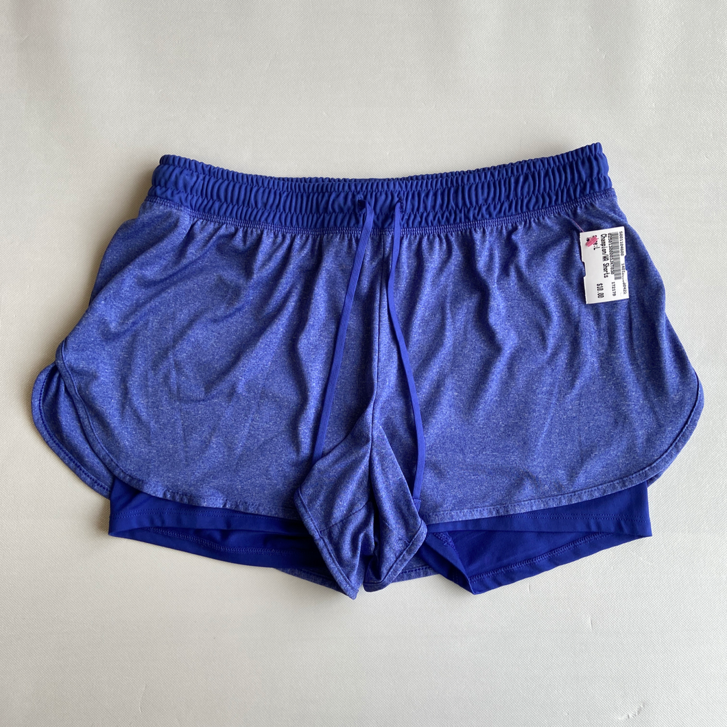 Champion Athletic Shorts Size Large