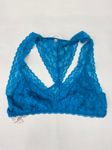 Victoria's Secret Bralette Size Medium