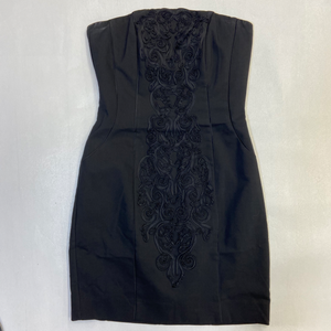 H & M Dress Size Medium