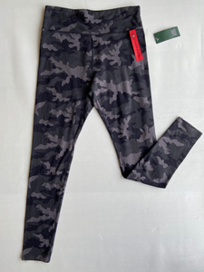 Wild Fable Athletic Pants Size Medium