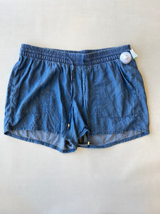 Old Navy Shorts Size 9/10