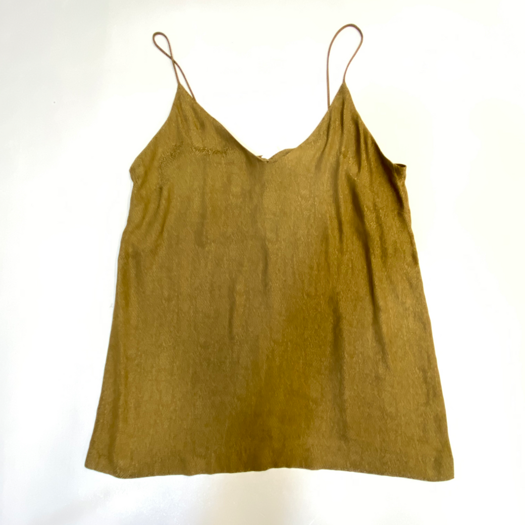 H & M Tank Top Size Medium