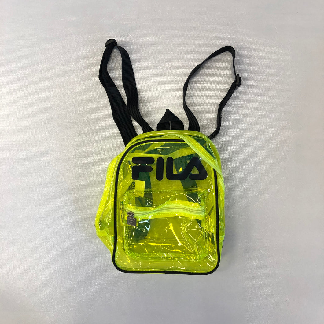 Fila Backpack Yellow-9943B552-D53C-491A-9AD6-ECB24A2CD3A1.jpeg
