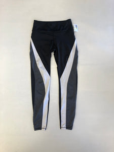 H & M Womens Athletic Pants Size Small