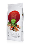 ND Daily Food Maxi - 12kg