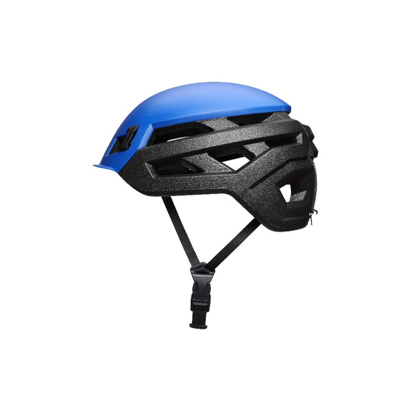 Casque Wall Rider - Mammut