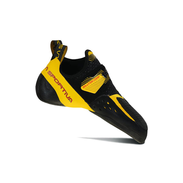 La Sportiva Solution Comp - Homme