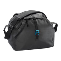 Gym 35 Gear Bag - Black Diamond