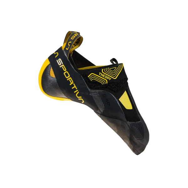 La Sportiva - Theory - Homme