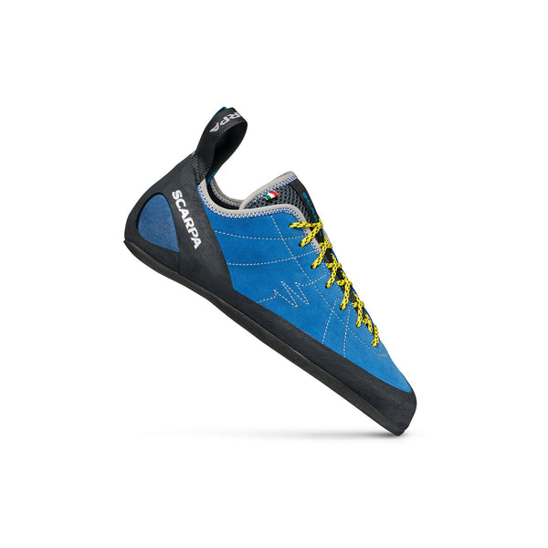 Scarpa Helix - Homme