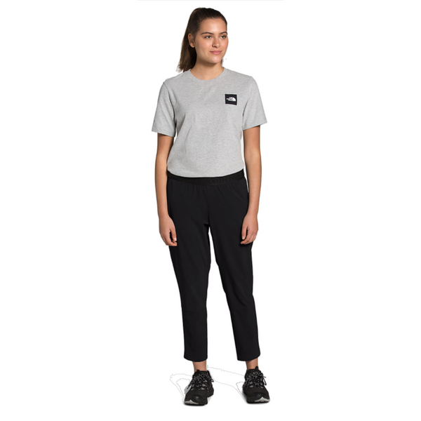 Pantalons Active Trail - The North Face x DÉLIRE