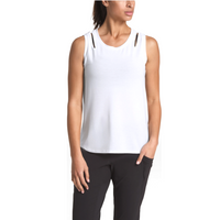 Camisole Beyond The Wall Novelty - The North Face