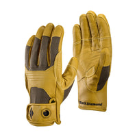 Transition Gloves - Black Diamond