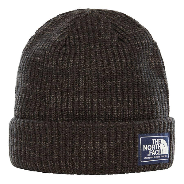 Tuque Salty Dog - The North Face