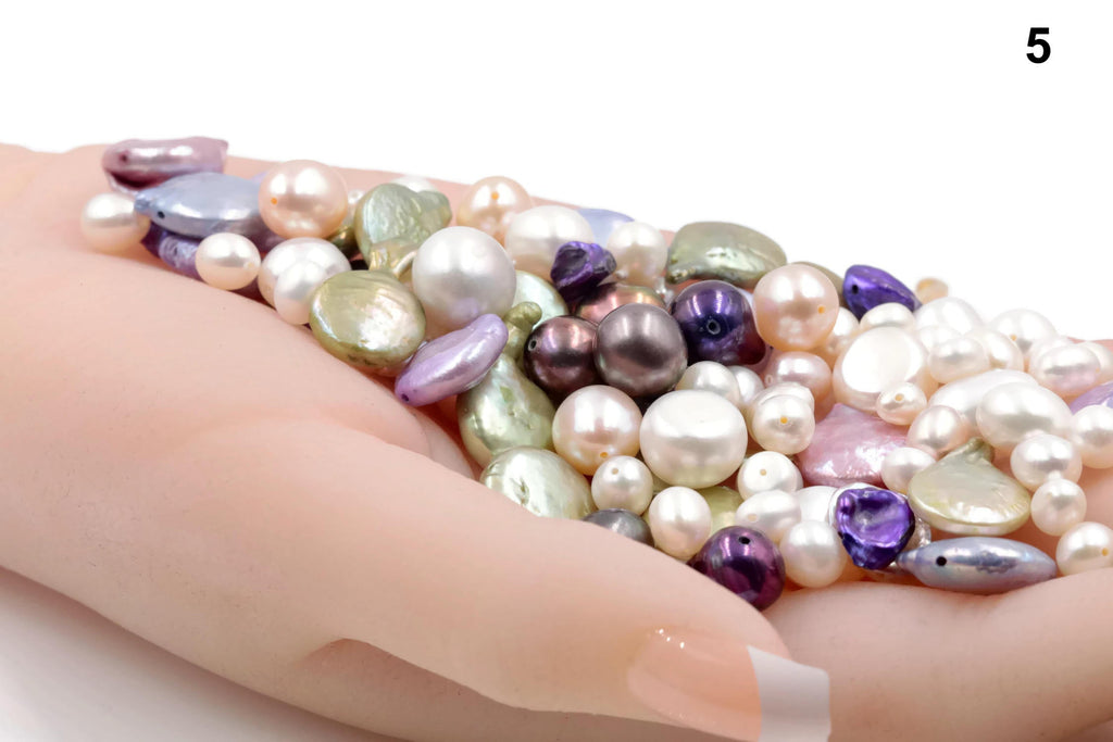 Loose Beads Gemstone Beads and Pearls-Planet Gemstones