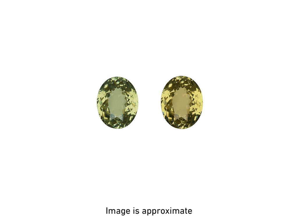 Natural Alexandrite GIA CERT Alexandrite June birthstone Alexandrite Gemstone alexandrite DIY Jewelry color changing 2.24ct 8.7x6.9mm-Alexandrite-Planet Gemstones