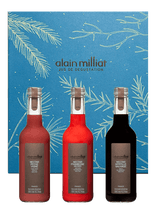 Load image into Gallery viewer, Winter by Alain Milliat Gift Box