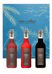 Winter by Alain Milliat Gift Box