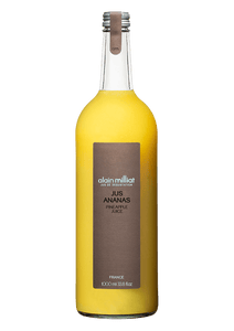 Jus Ananas 100cl Alain Milliat