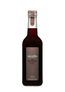 Jus Betterave 33cl Alain Milliat