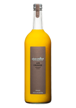 Charger l'image dans la galerie, Jus Orange 100cl Alain Milliat